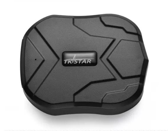 Tracker GPS TK906 auto-moto magnet 2 luni ptr urmarire si locare auto, moto, camioane , dube , TIR