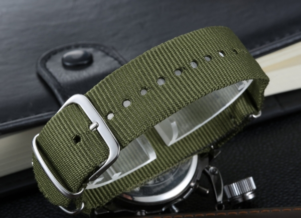 GIMTO ceas military, army, sport dual core