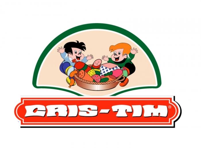 Cris Tim