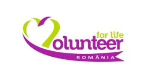 VolunteerforLife Expeditie  NEPAL