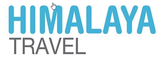 HYMALAYA TRAVEL SRL