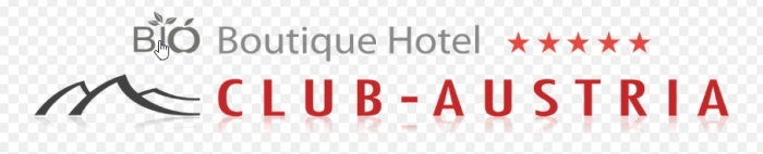 Botique Hotel