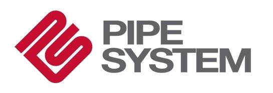PIPE SYSTEM BULGARIA