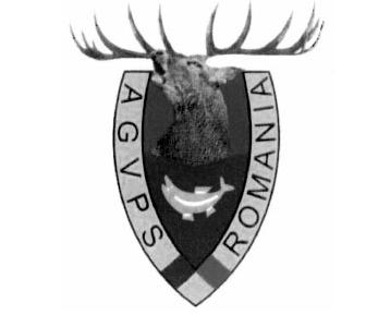 Asociatia Generala a Vanatorilor si Pescarilor Sportivi Romania