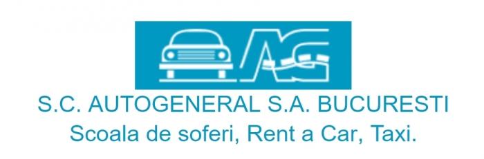 Autogeneral SA
