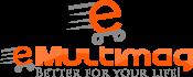 importator_baofeng_logo_up1fj4536.png