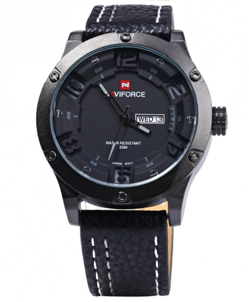 Ceas  Naviforce4 sport military, army