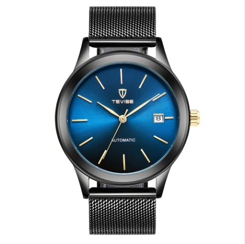 Ceas automatic | Tevise