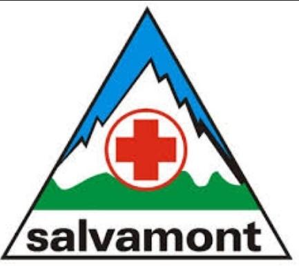 SALVAMOND SOVATA
