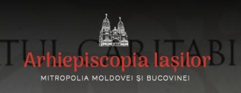 Mitropolia Moldovei si Bucovinei