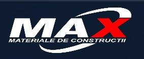 MAX - Materiale Constructii 0