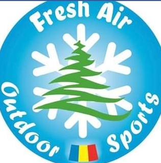 Asociatia Sportiva Fresh Air