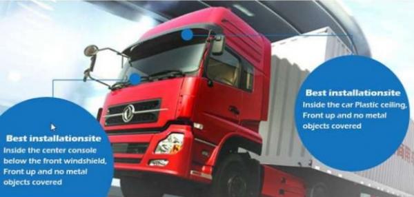 Tracker GPS  auto-moto magnet 2 luni ptr urmarire si locare auto, moto, camioane , dube , TIR, Barci, Salupe